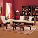 Indian Home Decoration Ideas 2013 008