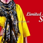 Khaadi New Winter Collection 2013 for Women 001 150x150 shoes pakistani dresses hijab scarves
