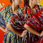 Khaadi New Winter Collection 2013 for Women 003 150x150 shoes pakistani dresses hijab scarves