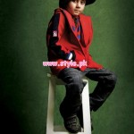 Leisure Club Winter Collection 2013 For Kids 003