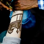 Mehndi Designs 2013 For Women 001 150x150 mehandi