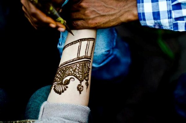 Mehndi Designs 2013 For Women  001