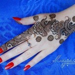 Mehndi Designs 2013 For Women 0012 150x150 mehandi