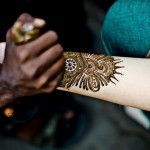 Mehndi Designs 2013 For Women 0013