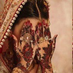 Mehndi Designs 2013 For Women 0016