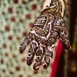 Mehndi Designs 2013 For Women  002