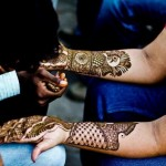 Mehndi Designs 2013 For Women  003