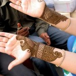 Mehndi Designs 2013 For Women 006