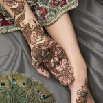 Mehndi Designs 2013 For Women 007 150x150 mehandi