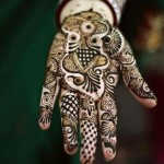 Mehndi Designs 2013 For Women 008