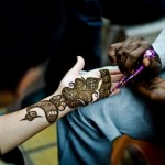 Mehndi Designs 2013 For Women 009