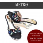 Metro Winter Footwear Collection 2013 For Women 0011 150x150 shoes