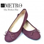 Metro Winter Footwear Collection 2013 For Women 0012 150x150 shoes