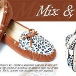 Metro Winter Footwear Collection 2013 For Women 0014 150x150 shoes
