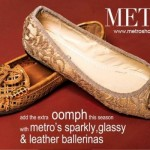 Metro Winter Footwear Collection 2013 For Women 0015 150x150 shoes