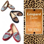 Metro Winter Footwear Collection 2013 For Women 002 150x150 shoes