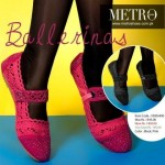 Metro Winter Footwear Collection 2013 For Women 003 150x150 shoes