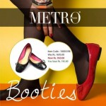 Metro Winter Footwear Collection 2013 For Women 004 150x150 shoes
