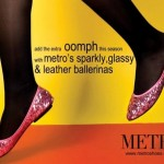 Metro Winter Footwear Collection 2013 For Women 005 150x150 shoes