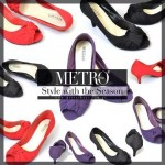 Metro Winter Footwear Collection 2013 For Women 008 150x150 shoes