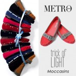 Metro Winter Footwear Collection 2013 For Women 009 150x150 shoes