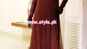 Mohsin Naveed Ranjha Latest Winter Arrivals 2013 006