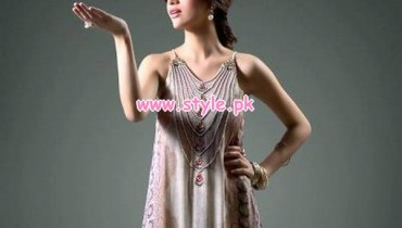 Naila Tarar Winter Collection 2013 For Women 006