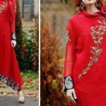 Naj Bridal & Party Dresses 2013 For Women  001