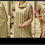 Narangee Casual Wear Collection 2013 For Women 001