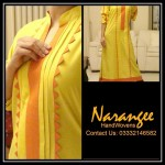 Narangee Casual Wear Collection 2013 For Women 005