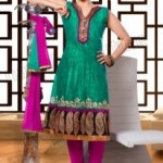 Natasha Couture Regal Winter Collection 2013 For Women 009