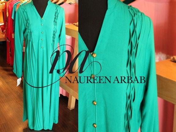Innovative Women Casual Dress 2013 Punjabi Suits Lady Dress Maxi Aztec Print