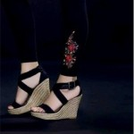 Pareesa Embroidered Tights Winter Collection 2013 For Women 006 150x150 pakistani dresses