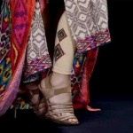 Pareesa Embroidered Tights Winter Collection 2013 For Women 008 150x150 pakistani dresses