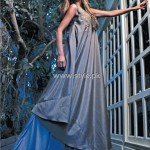 Pink Tree Company Western Wear Collection 2013