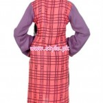 Pret9 Winter Collection 2013 For Women 006