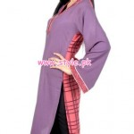 Pret9 Winter Collection 2013 For Women 008