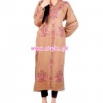 Pret9 Winter Collection 2013 For Women 009