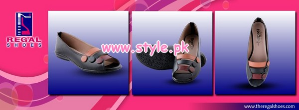 Regal Shoes Winter Foot Wears 2013 For Women 007 shoes