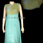 SHS Pret-a-Porter Semi Formal Wear Collection 2013 For Women