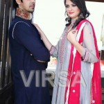 Shagufta Manzoor Winter Dresses 2013 For Men And Women 003