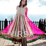Shagufta Manzoor Winter Dresses 2013 For Men And Women 005