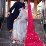 Shagufta Manzoor Winter Dresses 2013 For Men And Women 009