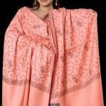 Shawls Designs 2013 For Women 0011