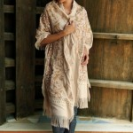 Shawls Designs 2013 For Women 0013