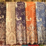 Shawls Designs 2013 For Women 0015