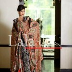 Shawls Designs 2013 For Women 007