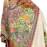 Shawls Designs 2013 For Women 008 150x150 hijab scarves
