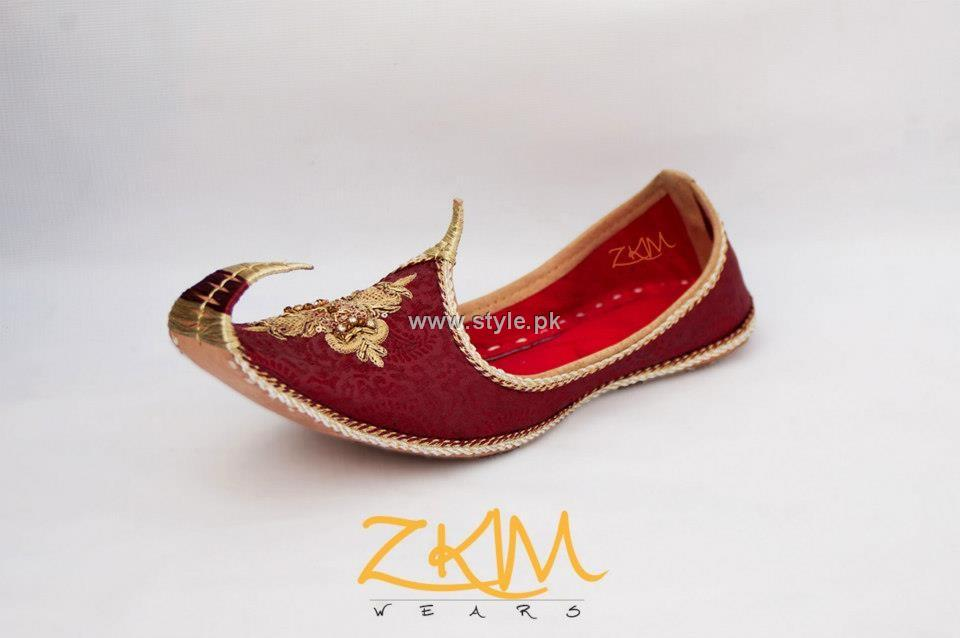 Shoes for men 2013 fashion Fashion style in pakistan 2013