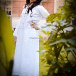 Silaayi Casual Wear Collection 2013 for Girls 002